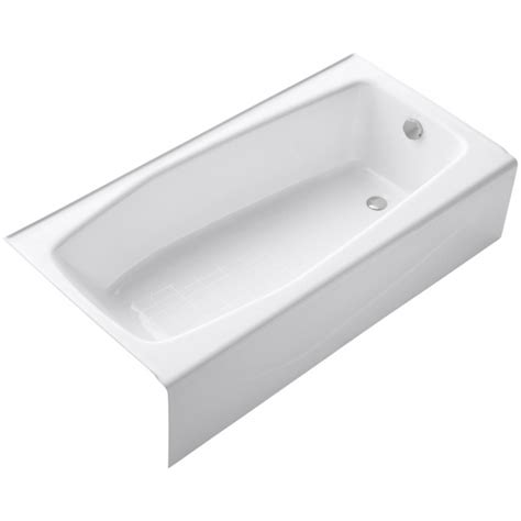 bathtub liner lowes bathtub liner lowes bathtub designs