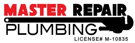 Master Plumbing by Bbb Business Profile Master Repair Plumbing