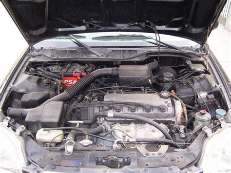 honda civic 1999 motor vendo honda civic a 209 o 1998 modelo 1999 motor 1600 cc