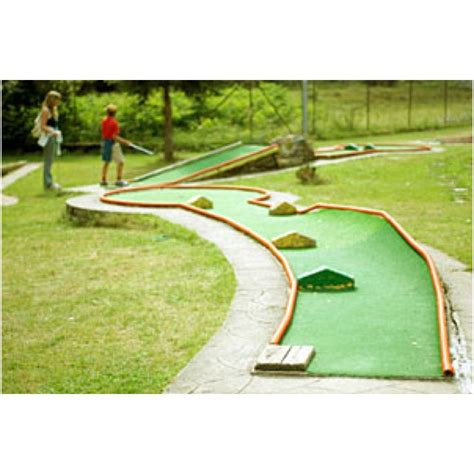 backyard putt putt golf 1000 images about games outdoor on pinterest miniature