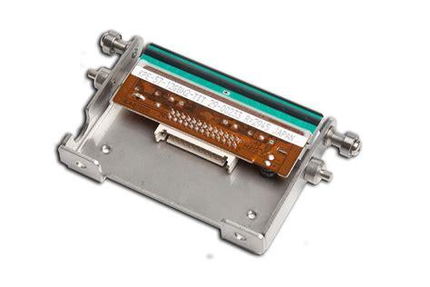 Printer J200 javelin j200 j230 series replacement printhead