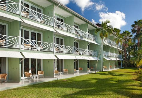 Couples Inn Couples Negril Jamaica All Inclusive Resort Reviews