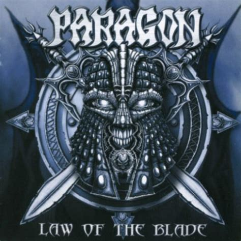 blade length laws canada paragon of the blade encyclopaedia metallum the