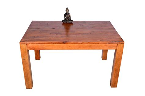 buy cantle  medium size dining table dining room