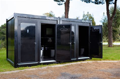 mobile bathrooms fashiontoilet mobile bathrooms rentingforevents