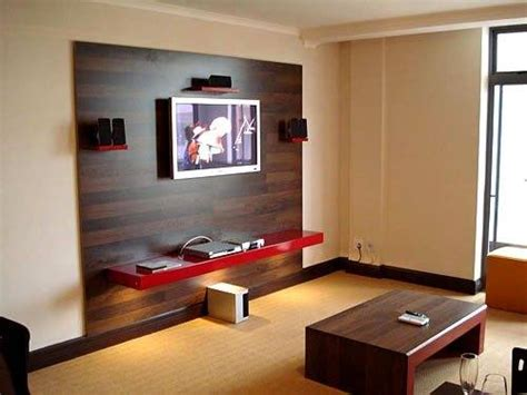 tv unit interior design tv wall unit design ideas the interior design