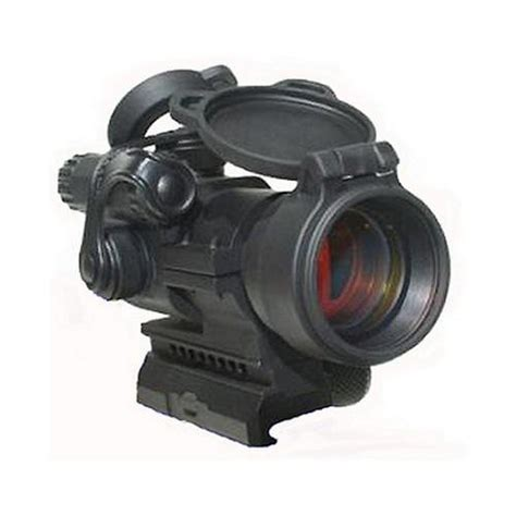 eotech best price eotech reviews the best holographic sights for the money