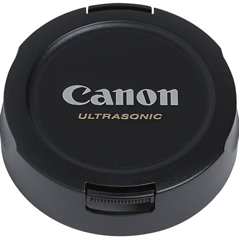 Cap Canon canon lens cap 14 canon uk store