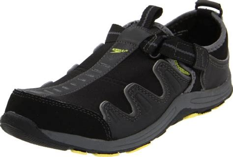 Safety Shoes Kruser all for gents shop for the trends in menswear