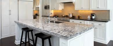 Quartz Kitchen Quartz Kitchen Countertops
