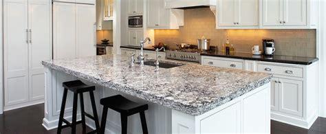 Top Quartz Countertops Quartz Kitchen Countertops