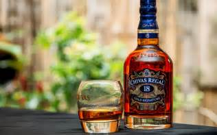 chivas regal wallpaper chivas regal wallpapers weneedfun