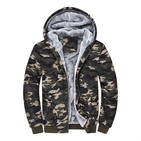 camo sweatshirts buy wholesale mens camo hoodies from china mens