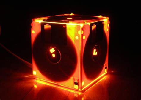 floppy disk box night light gadgetsin
