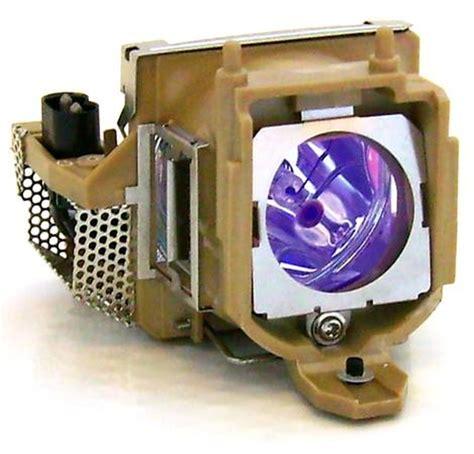 Projector Benq Pb2140 benq pb2140 projector l new uhp bulb at a low price