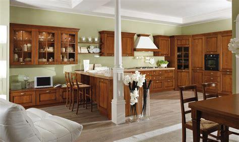 athena classic kitchen interior inspiration stylehomes net ontario classic kitchen design stylehomes net