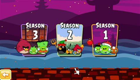 download a full version of angry birds download angry birds seasons v 3 11 full version sahabat