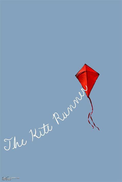race theme in the kite runner 25 best ideas about the kite runner film on pinterest