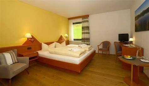 the room organic spa organic spa hotel eggensberger fuessen germany