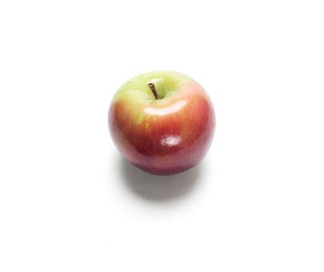 apple fuji small   order home delivery
