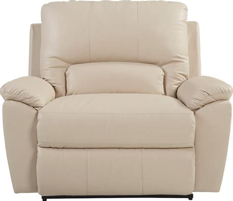 simmons recliner and a half la z boy charger la z time 174 chair and a half recliner