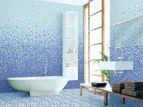 ideas mosaic wall: tags colourful tile bathroom shower tiled shower designs