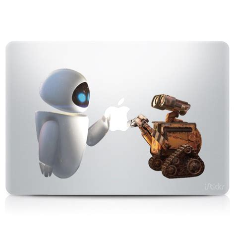 Apple Iphone Decal Mario Wall macbook decal sticker wall e and macbook decal