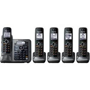 home phone walmart top home phones at walmart on at t wireless home phone 720