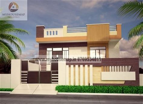 ground floor house elevation designs in indian small front elevation ground floor front elevation