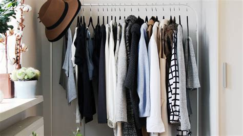 The Rack Clothing Fashion What S On My Clothing Rack Fall 2015