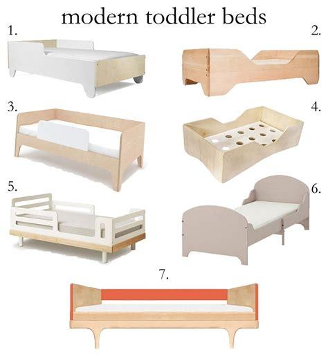 modern toddler furniture karaelvars