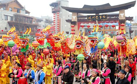 new year in china new year plays out differently for the haves and