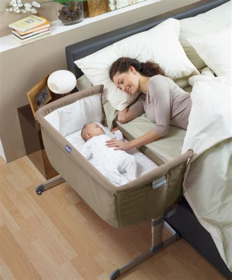 chicco next2me bedside crib dove grey nursery