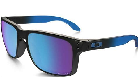 11 Best Polarized Sunglasses For Men: Be Protected And