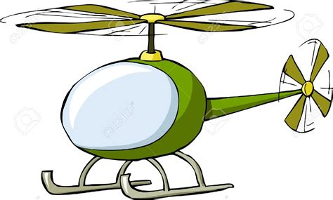 helicopter clip blades of helicopter clipart clipground