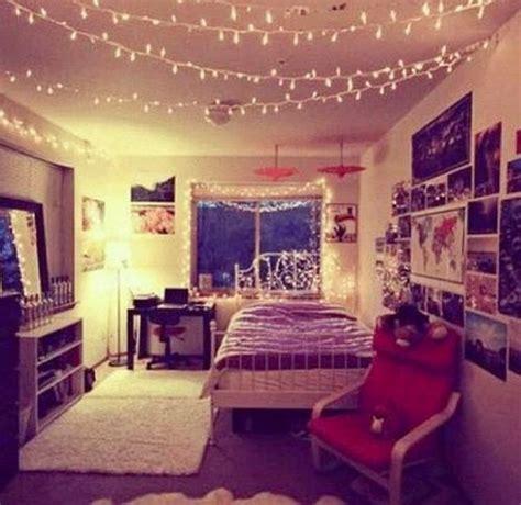 ideas para decorar una habitacion tumblr decoraciones de habitaciones tumblr buscar con google