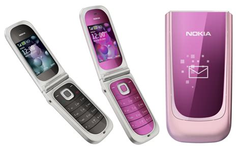 Hp Motorola Flip Terbaru nokia 7020 price