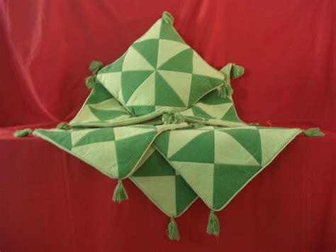 Sarung Polos sarung bantal patchwork imtidova12 s