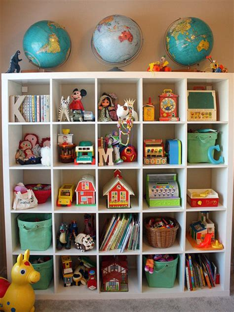 kid toy storage kids toy storage