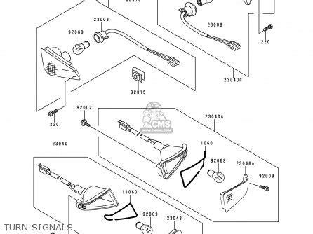 2007 cadillac srx headlight wiring diagram 2007 just