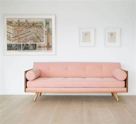 pink velvet sofa luxurious new velvets for your custom slipcovers now