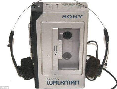 sony walkman cassette hilarious reactions of children presented with sony
