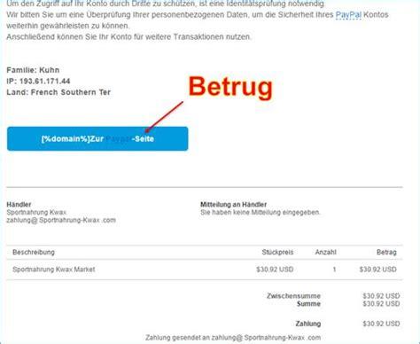 www deutsche bank de sicherheit sicherheit paypal email deutsche bank broker