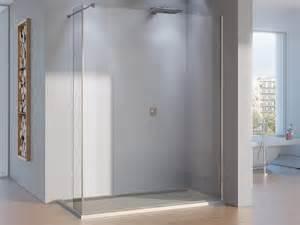 dusch trennwand duschtrennwand walk in 120 x 200 cm duschabtrennung dusche