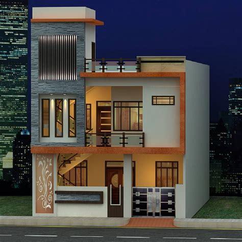 front elevation of home designs home front elevation designs ghar banavo