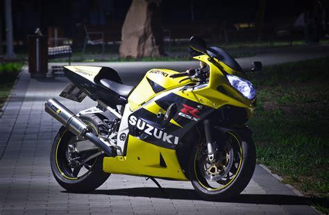 2002 Suzuki Gsx 600 2002 Suzuki Gsx R 600 Moto Zombdrive
