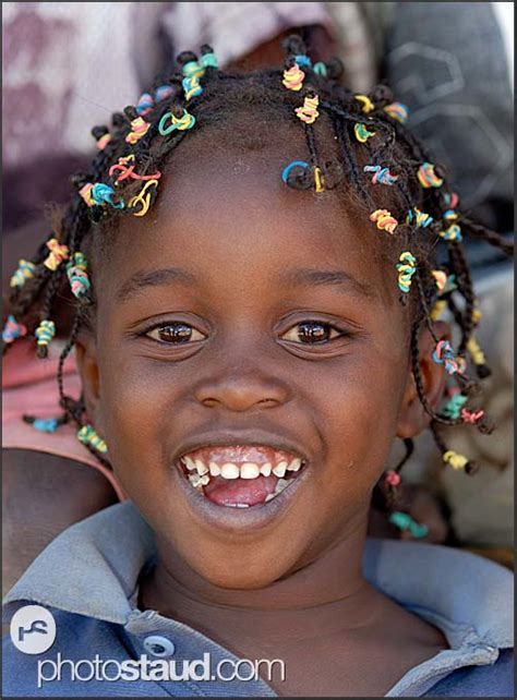 kenya africa hairstyle african children kenya kenya children kenya africa