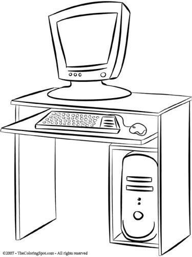 actividades y aprendiendo informatica