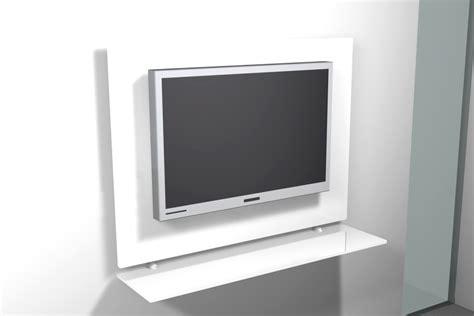 porta tv a parete porta tv da parete applicazione per smartphone
