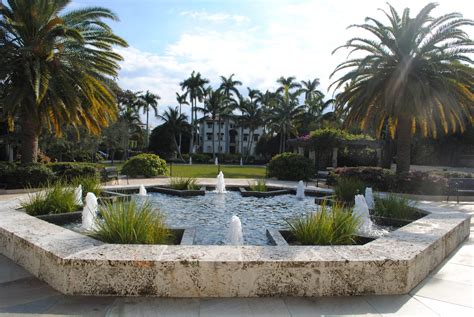 society of the four arts garden palm fl the palm proper society of the